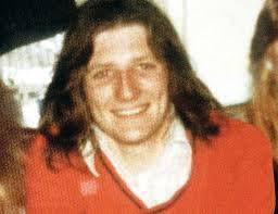 Remember Bobby Sands: résistant et héros républicain irlandais, né le 9 mars 1954, assassiné par Margaret Thatcher à 36 ans (Robert Clément)