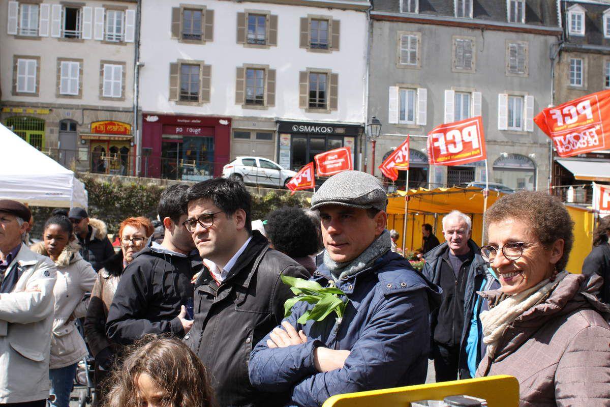 photo Jean-Luc Le Calvez
