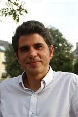 Communiqué d'Ismaël Dupont après le second tour des présidentielles: et maintenant, résistons et recréons de la perspective à gauche!