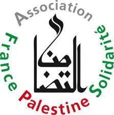 Grève de la faim des prisonniers politiques palestiniens à son 30 ème jour: rassemblement samedi prochain, 20 mai, à 14h30 place de la Liberté à Brest