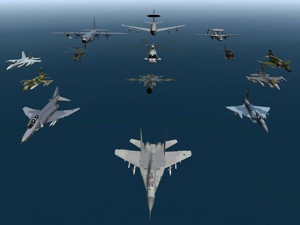Non aux manoeuvres de l'OTAN en Bretagne et dans le Finistère: communiqué de la fédération du Parti Communiste du Finistère