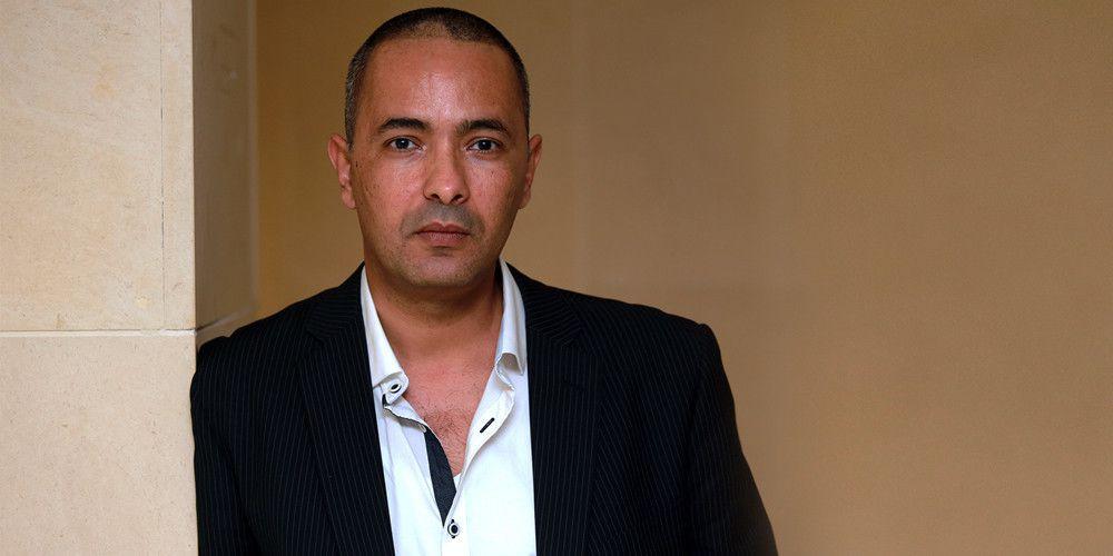 Kamel Daoud pointe les pétrodollars des monarchies du Golfe et leurs instruments d'aliénation idéologique à l'origine de l'obscurantisme djihadiste