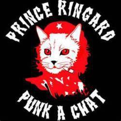 Concert de Prince Ringard ce vendredi 6 octobre au bar des Deux Rivières, 21h : génial!