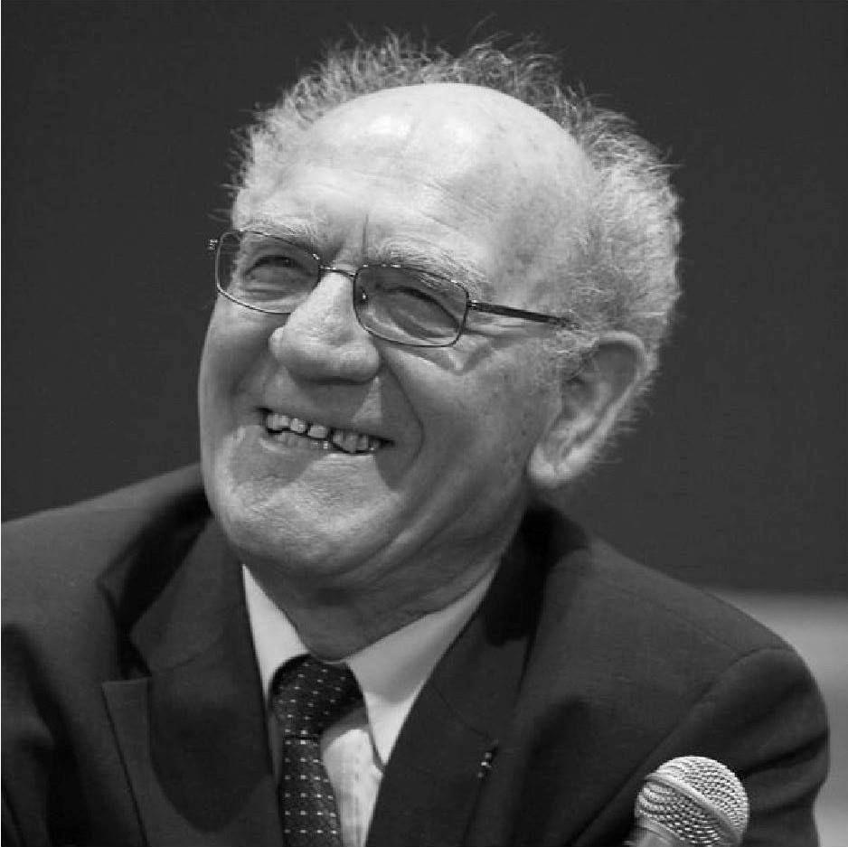 Hommage à Walter Bassan, ancien résistant disparu à 90 ans, par Michel Etiévent