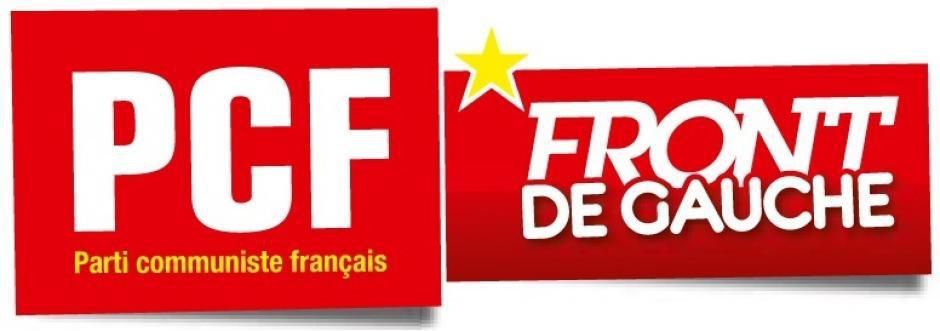 Assemblée Générale des adhérents du PCF en Finistère à Morlaix le samedi 21 octobre (salle polyvalente de Ploujean)
