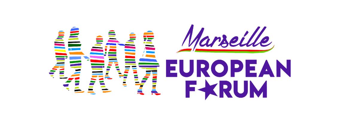 A Marseille, la Gauche Unie Européenne se réunit pour un forum des alternatives ces vendredi 10 et samedi 11 septembre: cette manifestation européenne de rencontre des gauches anti-libérales se terminera par un grand concert de soutien aux migrants aujourd'hui