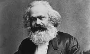 Conférence-débat avec Jean-Michel Galano sur la pensée de Marx et les 150 ans du Capital le mercredi 31 janvier 2018 à Morlaix, au local du PCF, 2, petite rue de Callac