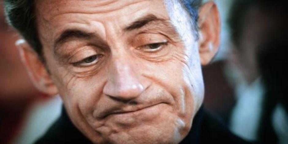 Sarkozy mis en examen pour recel de fonds publics libyens, corruption, financement illégal de campagne électorale