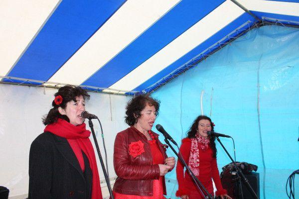 fête du Viaduc 2012