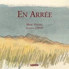 A Dialogues Morlaix:  Jeudi 26 avril à 18h  Rencontreavec Frédérique Néau-Dufour, conférence autour de sa biographie Geneviève De Gaulle-Anthonioz - le 30 avril, à 10h30: Nono et Marc Pennec