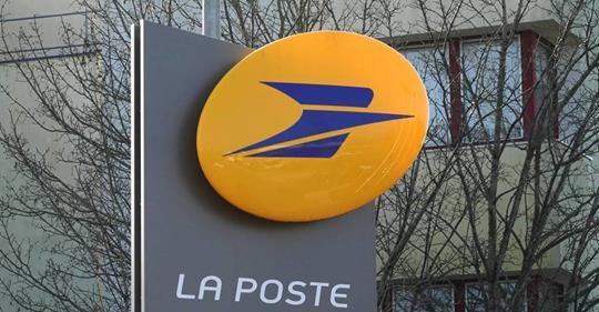 Morlaix: le bureau de Poste de la Boissière fermera en 2018 (Ouest-France, 2 juin 2018)