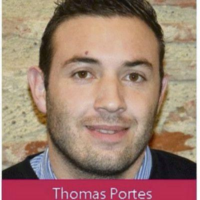 Tarn-et-Garonne : fiché dans le cadre de l'affaire Benalla, un responsable communiste, Thomas Portes, saisit la CNIL (France Info, Laurent Dubois, 9 août)