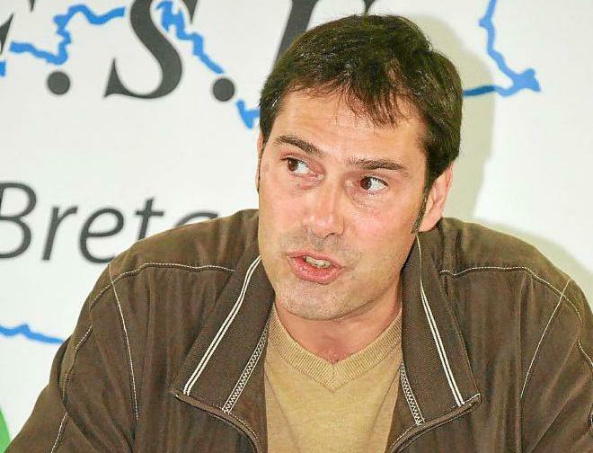 Jean-Marc Cléry