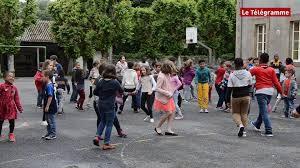 Fermeture de classe, effectifs surchargés - Communiqué des parents d'élèves de Gambetta qui appellent à un rassemblement de soutien le vendredi 5 octobre