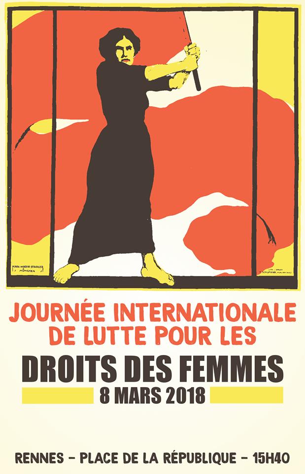Les lieux d'accueil des femmes victimes de violence sont indispensables - Courrier de Christine Prunaud, sénatrice communiste, à Marlne Schiappa