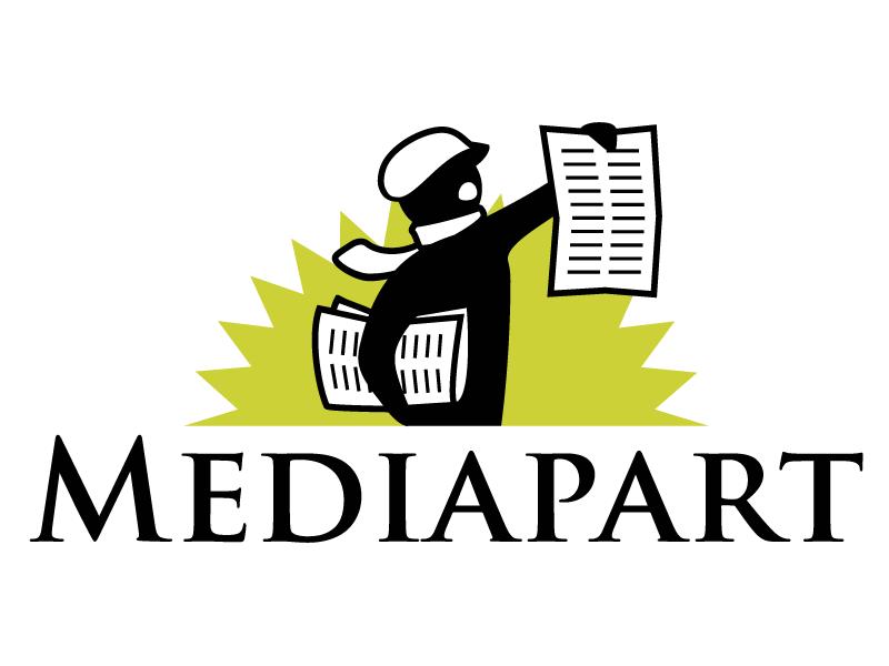 Perquisitionné, Mélenchon tord les faits et la République (Fabrice Arfi, Médiapart - 18 octobre 2018)