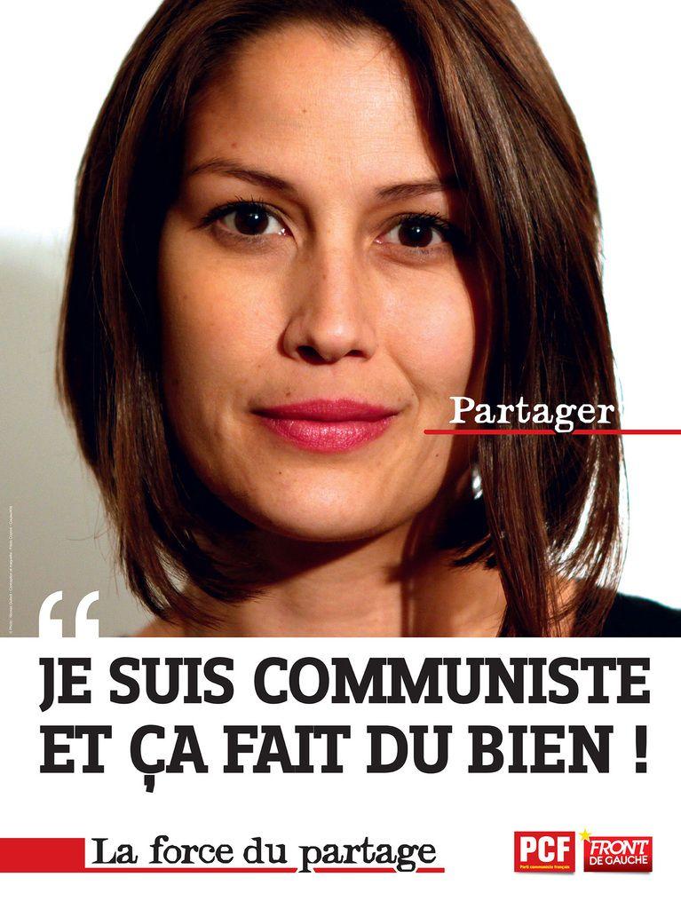 Manifestation contre les violences faites aux femmes à 15h le samedi 24 novembre: appel de la section PCF de Brest
