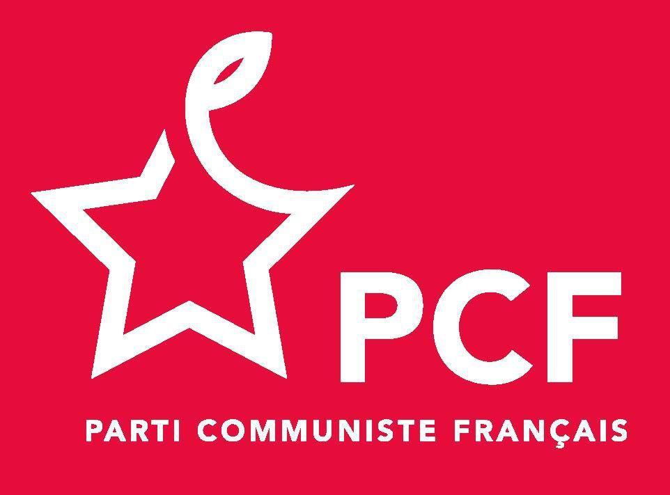 Le 18 décembre 2018, les retraité-e-s se rassemblent à nouveau - PCF