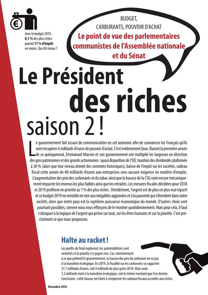Capital: Avec un total de 431 milliards d'euros cette année, jamais les 100 plus grandes fortunes françaises n'ont amassé autant d'argent!