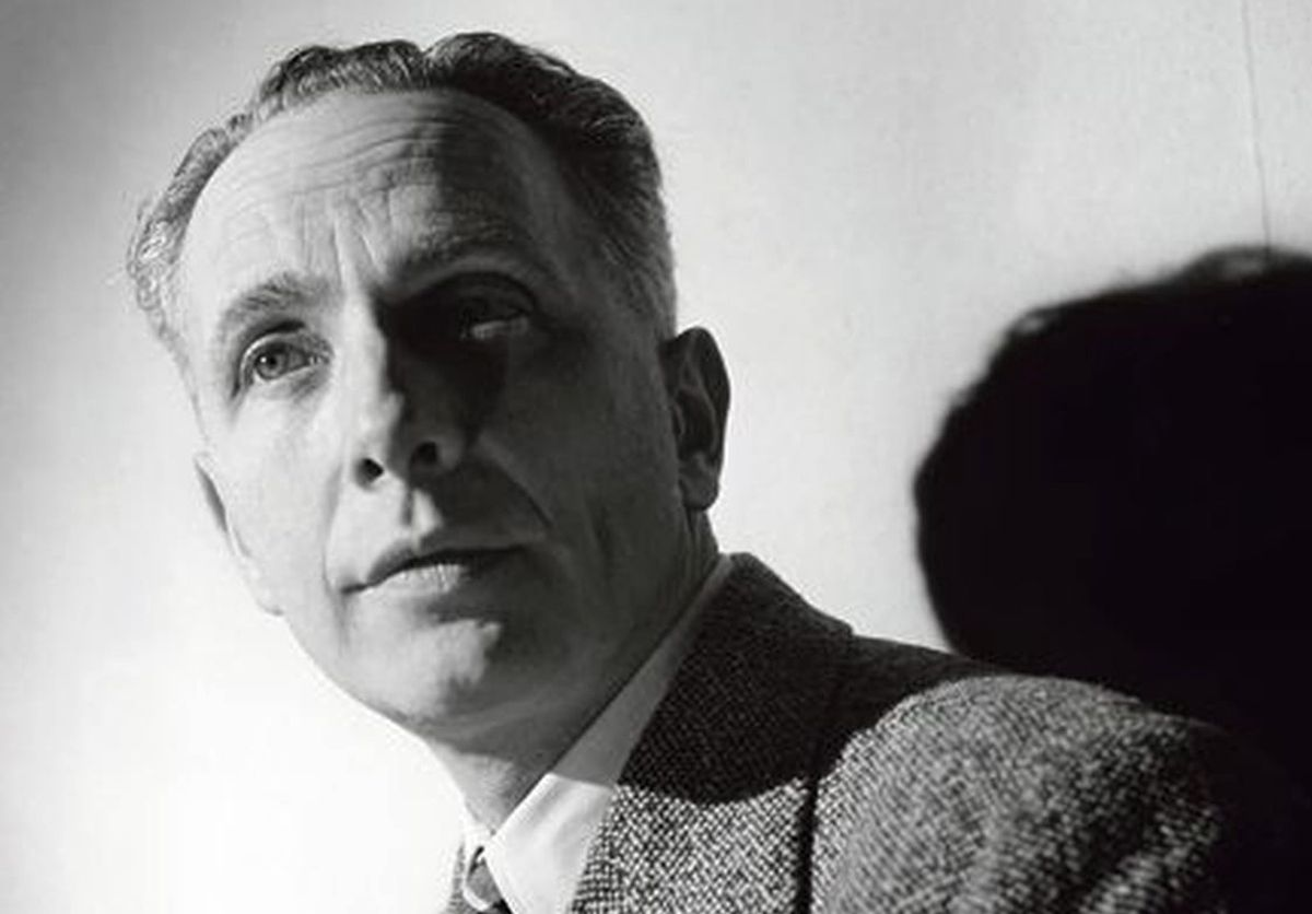 COMMUNIST'ART: Louis Aragon par Hector Calchas