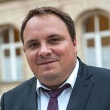 Fabien Gay
