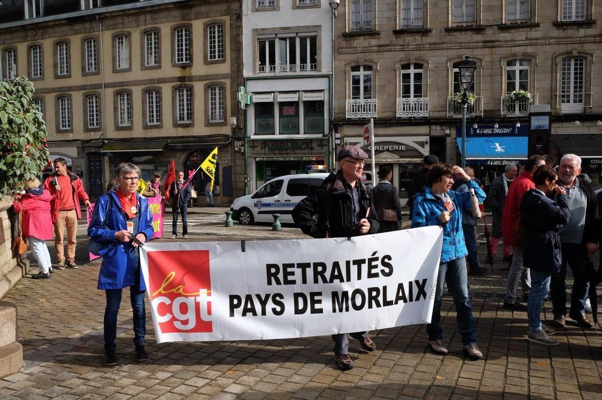 Photo Pierre-Yvon Boisnard