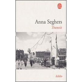 L'Allemagne de l'est, après l'exil - le parcours d'Anna Seghers et d'autres intellectuels et écrivains communistes et antifascistes allemands de retour en Allemagne de l'est après la guerre - Sonia Combe, Le Monde Diplomatique, octobre 2019