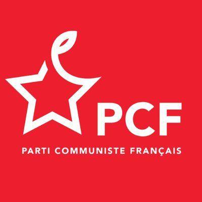 Mardi 12 Novembre, disons stop à la précarité étudiante ! (PCF)