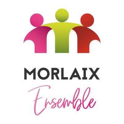 Réaction de Lucienne Nayet à la remise en cause de la présence de Jean-Marc Nayet sur le comité de soutien de Morlaix Ensemble
