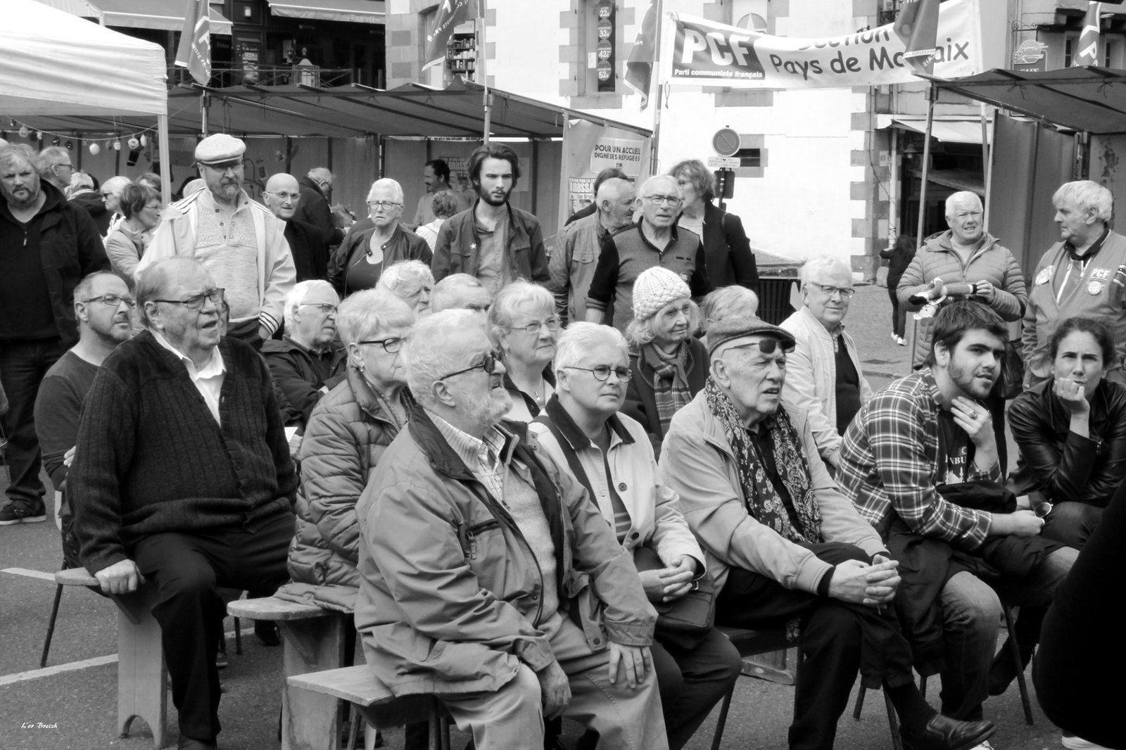2012-2019: 7 ans de fêtes du Viaduc