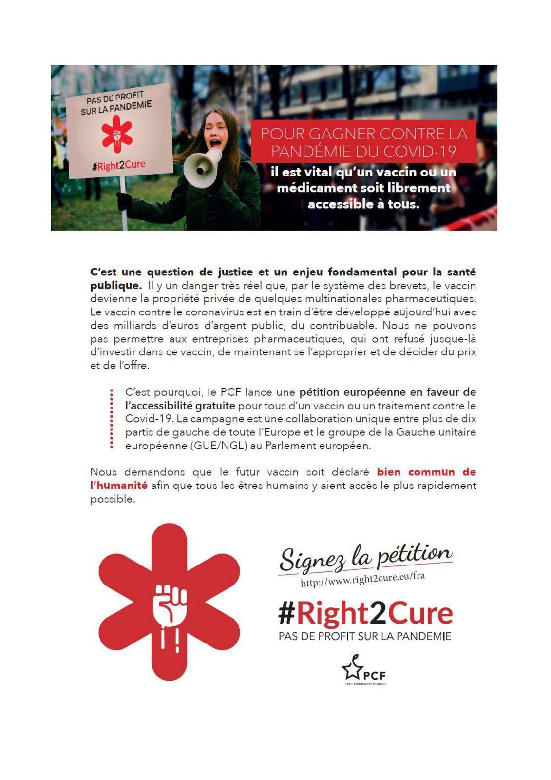 Municipales : présentation des élu.e.s du groupe communiste et citoyen de Brest - Paroles communistes