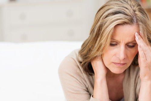 Maladie et fatigue