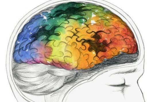 Des nouveautés dans la prise en charge de la Maladie d'Alzheimer