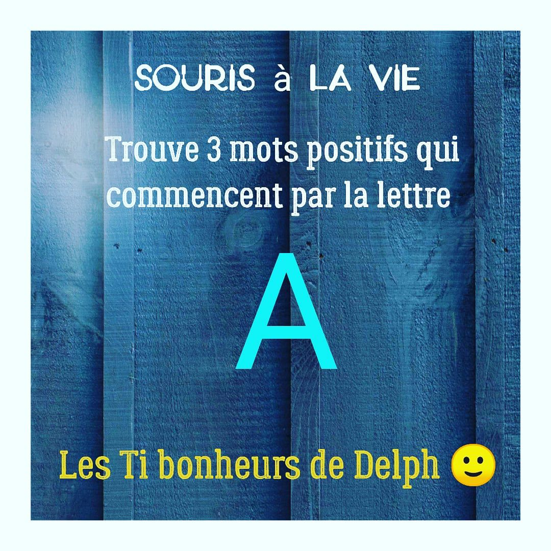 """""""A""""... Comme... """"Amour""""...?"""