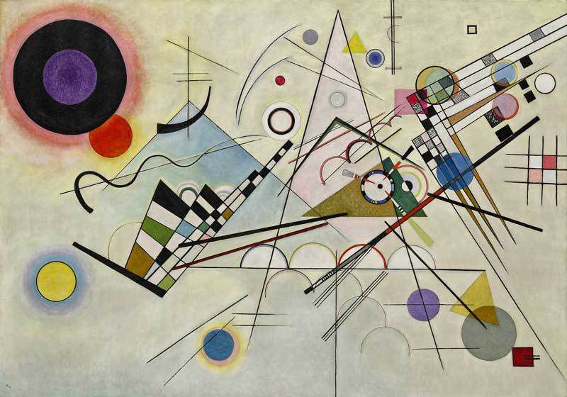 """223-Kandinsky-composition-8-1923"""