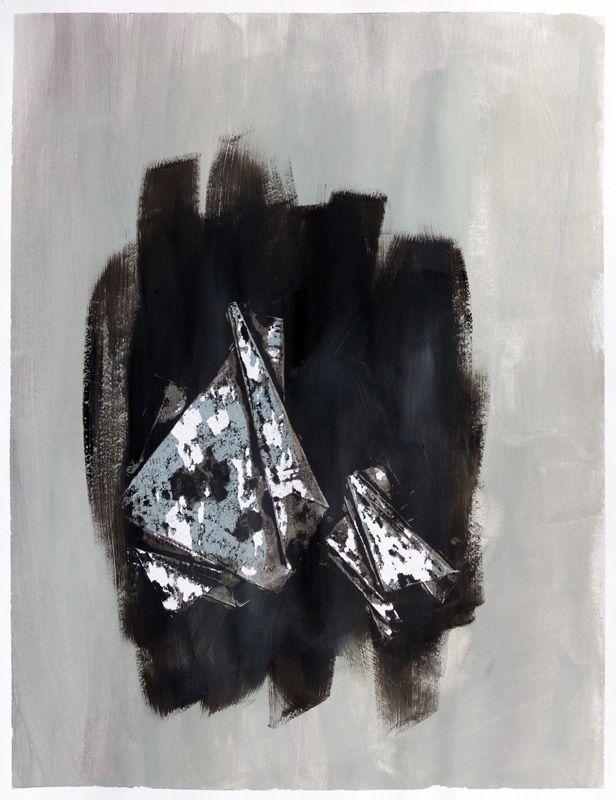 Peinture de Christine C.