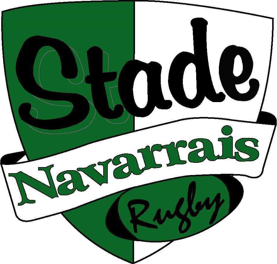 RUGBY : NAVARRENX DOMINE ET GAGNE FACE à HASPARREN (22-14)