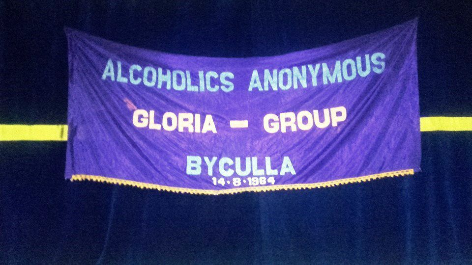 INDES Alcoholics Anonymous®