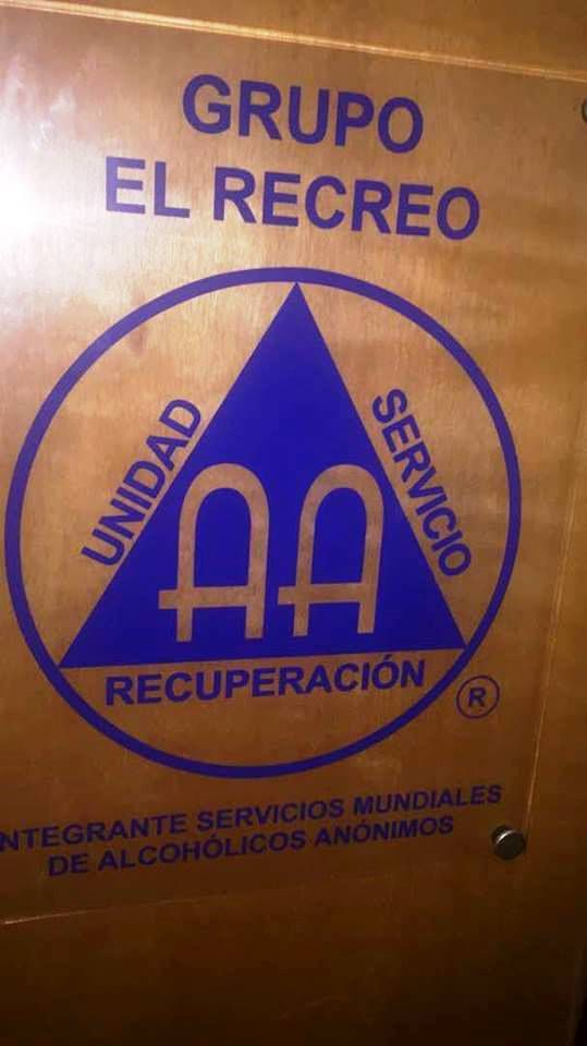 VENEZUELA Alcohólicos Anónimos®