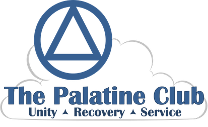 "USA, Illinois : ""The Palatine"" Club"