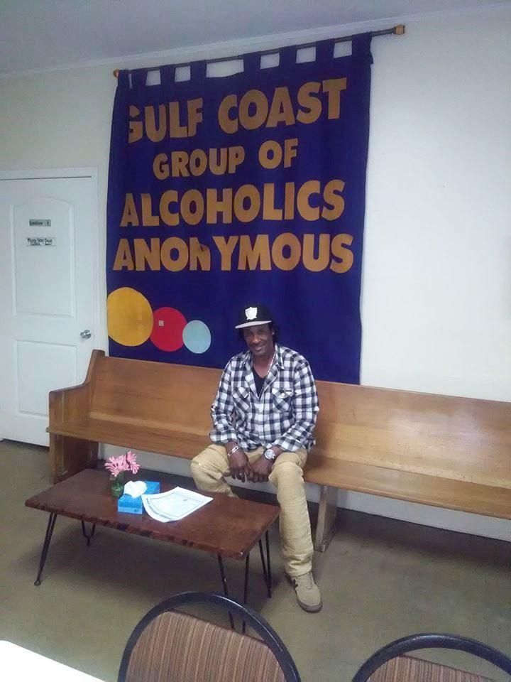 USA Alcoholics Anonymous®