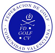 CV GOLF : Présidences' Cup 2017