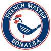 Juillet à Bonalba : BBQ - FRENCH MASTER TROPHY - 1er CUT à 45