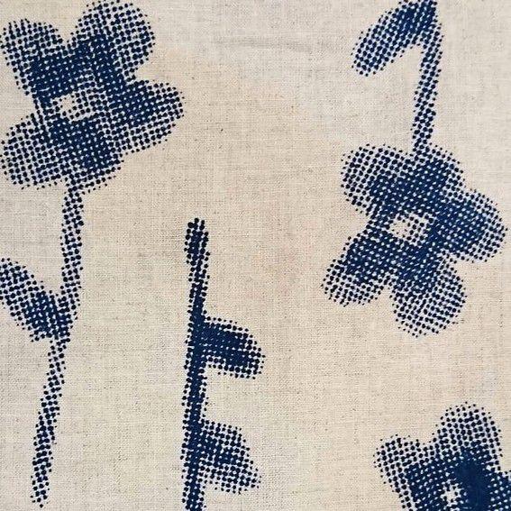 #tissus, #fabrics, #supplementsdame, #merceriebretonne, #mercerierennes