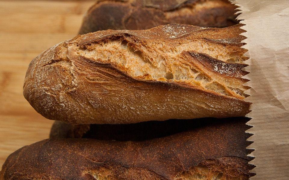 Le pain, tradition française, tradition perdue ?