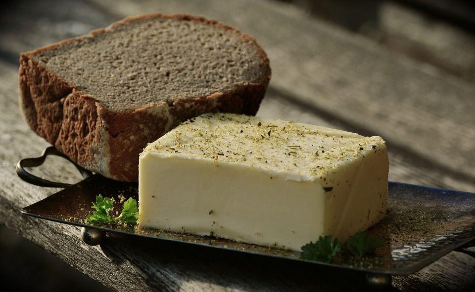 Le beurre : on ne sait plus à quel saint se vouer...