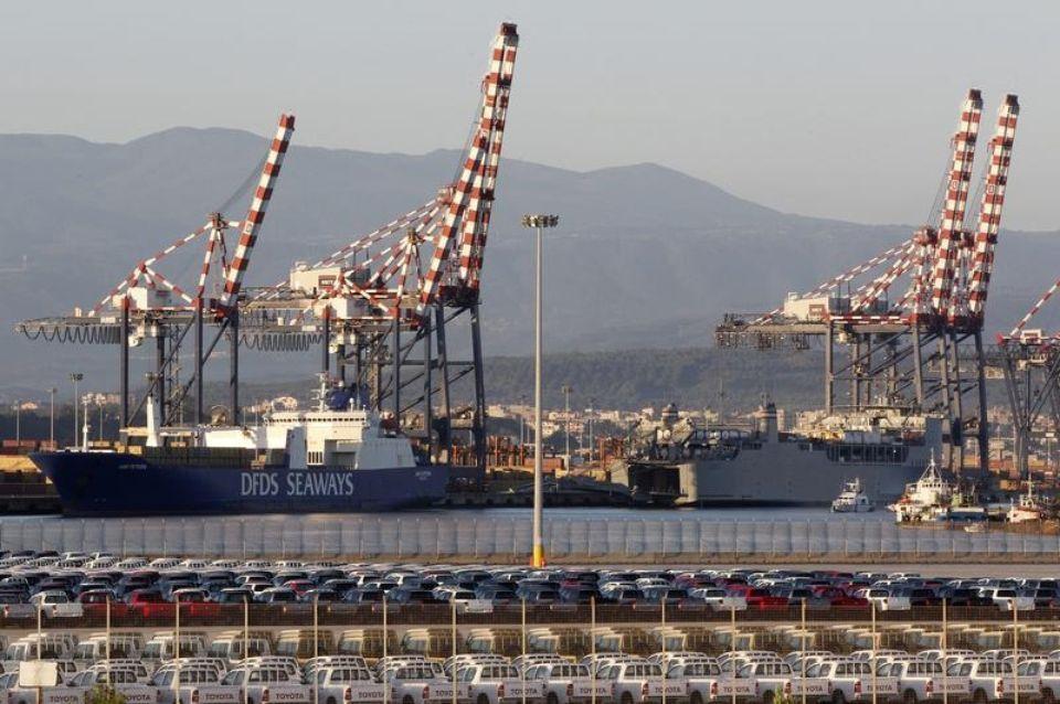 Un scandaleux trafic de déchets nucléaires en Calabre...