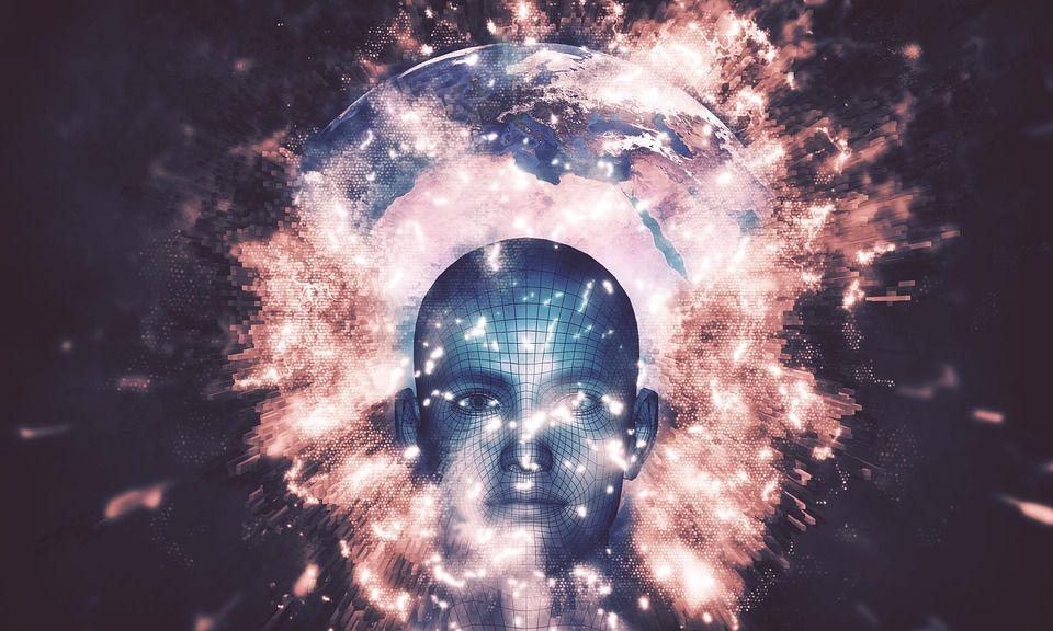 L'utopie transhumaniste...