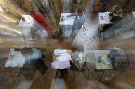 Un enseignant se suicide... mais où va une société qui méprise ses enseignants ?