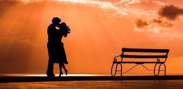 Vertige de l'amour... selon Bashung...